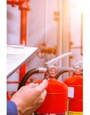 Hatékony segítség a tűzvédelmi dokumentáció elkészítésében
