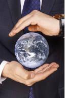 Legal Monitoring Topic - Környezetvédelem