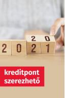 ADÓVÁLTOZÁSOK 2021 - Adó-kódex konferencia