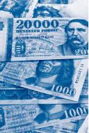 Legal Monitoring Topic - Bankjog, Biztosítás, Pénzügy