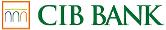 CIB_logo